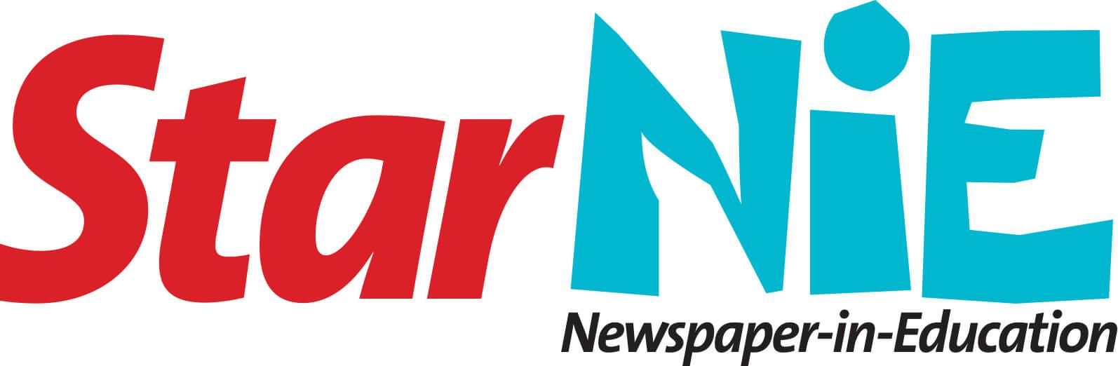 Star NiE Logo