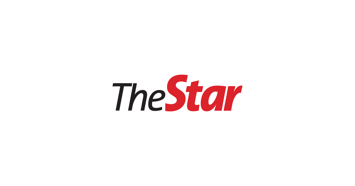 For Your Kind Perusal Mind Our English The Star Online