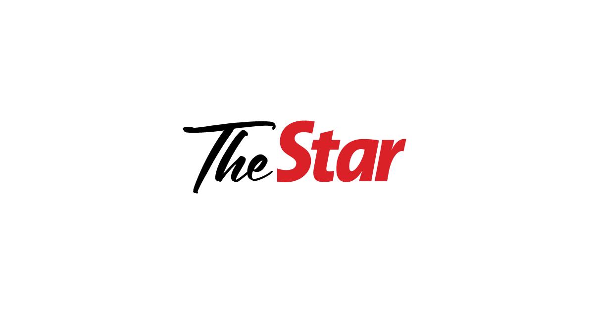 Weak ringgit adds gloom to Bursa Malaysia