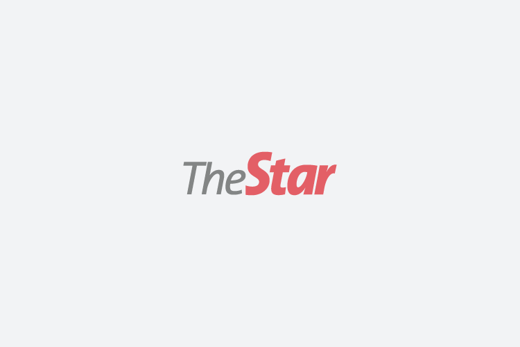 Make changes to achieve success | The Star